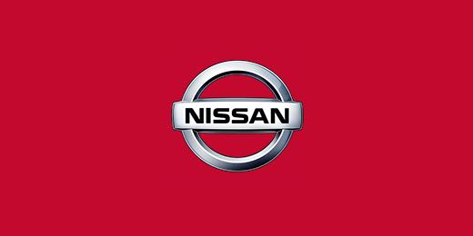 Nissan informerar om förändringar i högsta ledningen för Nissan Nordic Europe